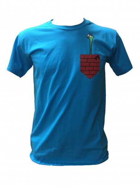 SHRED T-Shirt