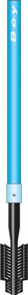 SPM Trainer Professional Brush Grip Platinum
