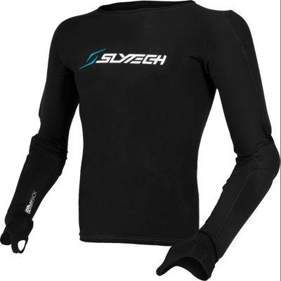 Slytech Protective Jacket XT Race