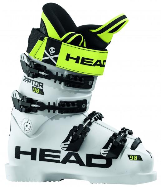 HEAD Raptor 90S RS