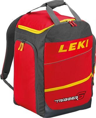LEKI Skiboots BAG