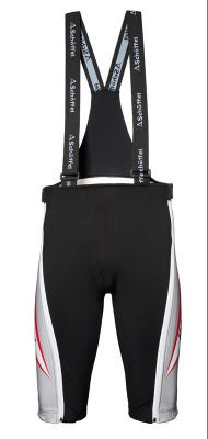 Schöffel Race Shorts K RT