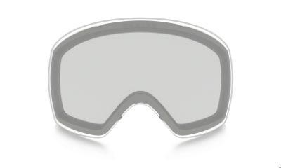 OAKLEY Flight Deck XM Repl. Lens Clear