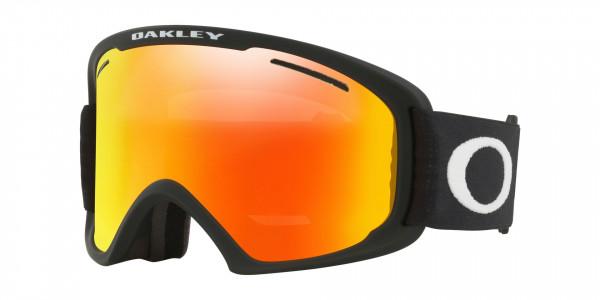 OAKLEY O-Frame 2.0 PRO XL