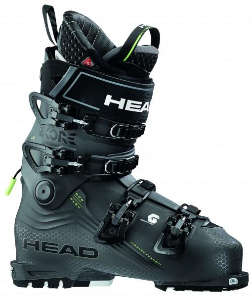 HEAD Kore 2