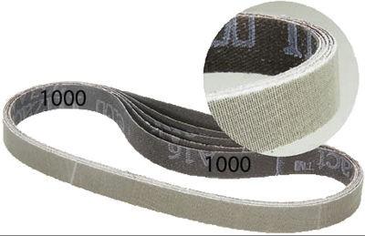 RAZECAT Polierband #1000
