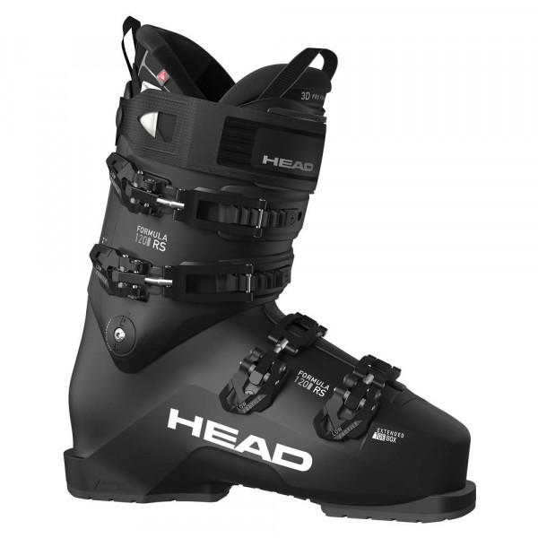 HEAD Formula RS 120