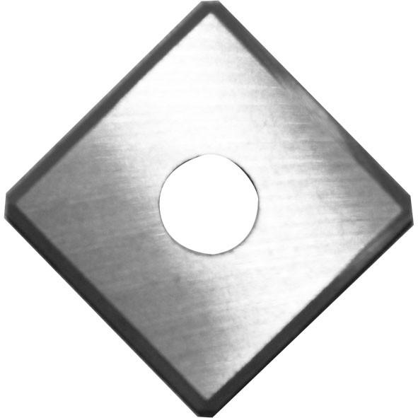 SKS Plexischärfer Ersatzmesser