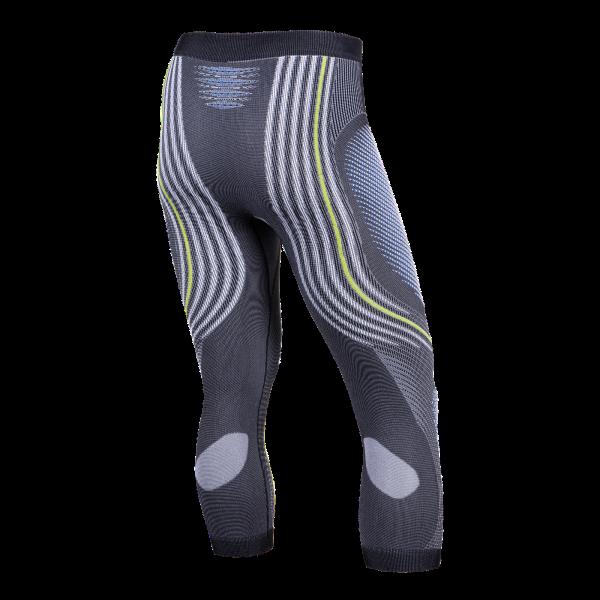 UYN Evolutyon Pants Men