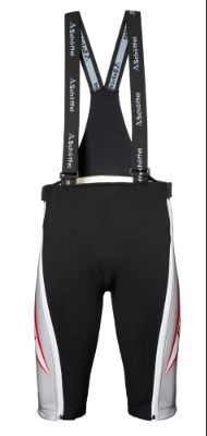 SCHÖFFEL Race Shorts A RT