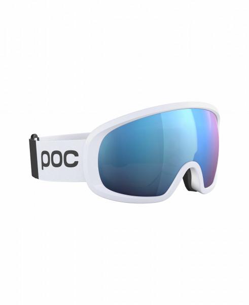 POC Fovea Mid Clarity Comp (+Sparelens)