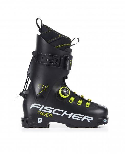 FISCHER Travers CTX