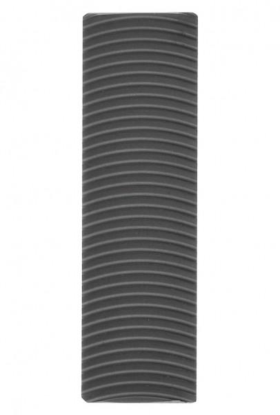 TOKO Base File Radial 100mm