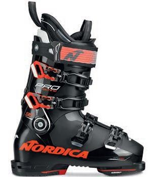 NORDICA Speedmachine 130 20/21