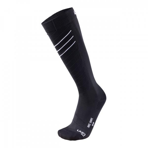UYN Socks