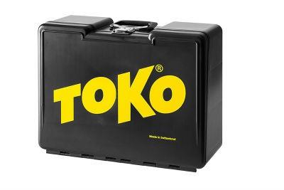 TOKO Service Box